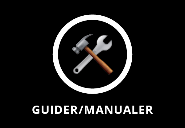 GUIDER